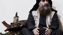 Tiết lộ về kho báu 25 triệu USD của thủ lĩnh tối cao IS mới bị Mỹ tiêu diệt