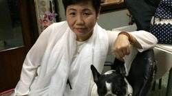Nữ triệu phú Thái Lan bị đổ bê tông, giấu xác trong tủ lạnh