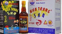 Công ty nước mắm nổi tiếng ở Nha Trang trở thành công ty con của PAN