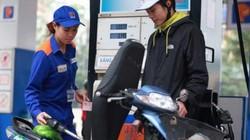 Sau khi giảm mạnh, giá xăng dầu diễn biến thế nào?