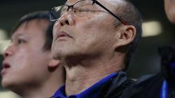 HLV Park Hang-seo lên tiếng về 2 cầu thủ Việt kiều châu Âu
