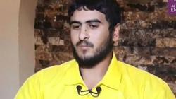 Người thân cận Baghdadi tiết lộ IS chôn kho vàng khủng trong sa mạc