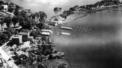 Khám phá Hồ Tây (kỳ 1): Thấm đẫm văn hóa từ những tên gọi