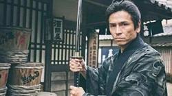 Nhật bỏ tiền triệu chuộc 1 con dao, Trung Quốc kiên quyết không bán, sự thật đằng sau là gì?