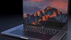 Xác nhận những chi tiết nóng nhất sẽ đến với MacBook Pro 16 inch