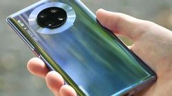 Nhờ lệnh cấm tại Mỹ, Huawei bỗng thành công vang dội