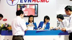 """PCC5 với """"biệt tài"""" trúng thầu sát giá ở EVN HCMC"""