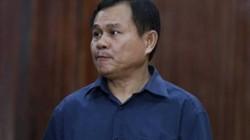 Là nạn nhân của lừa đảo, Vũ 'nhôm' vẫn bị tịch thu 150 ngàn USD