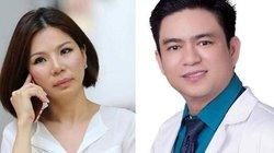 Nhiều tình tiết 'nóng' trong vụ bác sĩ Chiêm Quốc Thái bị chém