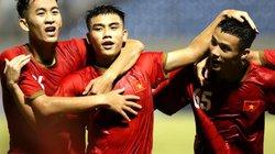 Tin sáng (31/10): HLV U21 Việt Nam tiến cử 3 cầu thủ với thầy Park