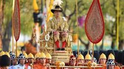 5 điều ít biết về nhà vua Thái Lan giàu có nhất thế giới
