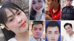 Vụ 39 thi thể ở Anh: Điểm chung của một số người Việt nghi chết trên xe container