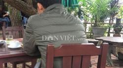 """""""Người rơm"""" Việt và hồi ức kinh hoàng về hành trình nhập lậu vào Anh"""