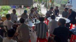 Nóng 24h qua: Số người mất liên lạc trên đường sang Anh ở Nghệ An, Hà Tĩnh  lên đến 31 người
