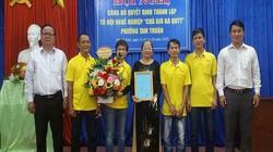 Đà Nẵng: Thành lập tổ hội nghề nghiệp chả giò bà Quýt