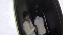 Lộ video bắt giữ con trai trùm ma túy El Chapo dẫn đến trận chiến dữ dội