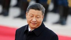 Trung Quốc quyết thu hồi Đài Loan, chấm dứt bất ổn ở Hong Kong