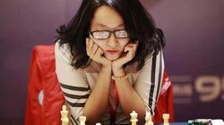Hot-girl Kim Phụng nói gì sau khi giành HCV cờ vua ĐNÁ 2019?