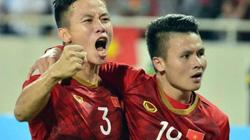 Báo Indonesia: HLV Park Hang-seo sẽ gây sốc với Quế Ngọc Hải