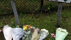 39 người chết trong xe container hé lộ thế giới ngầm tàn khốc trong thị trấn Anh