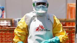 Đại dịch giống cúm càn quét thế giới trong vài giờ, có thể giết hàng triệu người