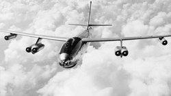 Kỳ lạ những vụ máy bay quân sự biến mất không dấu vết