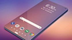 Samsung tạo cảm biến ISOCELL mới giúp điện thoại Galaxy chất hơn