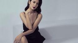 Á hậu Thúy Vân mất phong độ, tụt hạng thê thảm tại Hoa hậu Hoàn vũ Việt Nam 2019