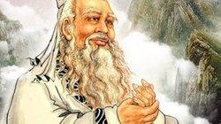 Khổng Tử nói 1 câu, cứu 3 học trò thoát chết như thế nào?