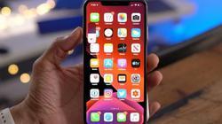 """Những tính năng của iPhone X khiến iPhone 8 """"thất thủ"""" trên thị trường iPhone cũ"""