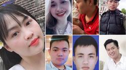 Báo Anh: Cảnh sát Anh tin toàn bộ 39 thi thể trên xe container là người Việt