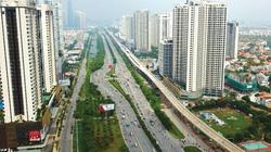 Thị trường bất động sản: Cơ hội nào để tái cơ cấu?