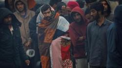 """Người di cư sống lay lắt trong rừng Bosnia chờ tới """"miền đất hứa"""" Tây Âu"""