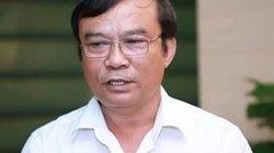 Phó trưởng đoàn ĐBQH Đà Nẵng lên tiếng về dự án Bà Nà Hills