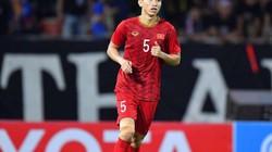 Vì sao Hà Nội FC tốn tiền tỷ để Văn Hậu dự SEA Games 30?