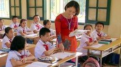 Điều kiện giáo viên hợp đồng được đặc cách vào biên chế