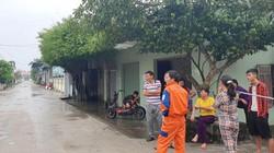 39 thi thể trong container: 3 người được trình báo mất liên lạc đã gọi điện về