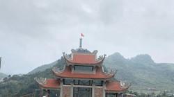 Hà Giang lên tiếng về Khu du lịch sinh thái tâm linh Lũng Cú
