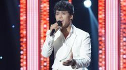 Nam ca sĩ từng gây ồn ào tình ái với Mr Đàm nhận kết quả bất ngờ khi trở lại gameshow
