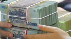 Tiết lộ mánh khóe rửa tiền qua lĩnh vực bất động sản và ngân hàng