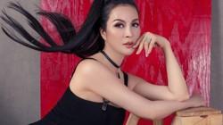 MC Thanh Mai xứng danh người đẹp không tuổi với gu thời trang sành điệu