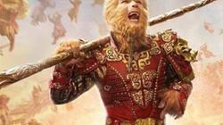 10 đại chiến thần trong Tây Du Ký: Tôn Ngộ Không đứng áp chót