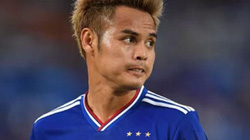 Đội bóng Nhật Bản chi 1,9 triệu USD mua đứt tuyển thủ Thái Lan