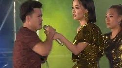 Nghi hát nhép bị Sở Văn hoá mời lên làm việc, Bích Phương tuyên bố sốc