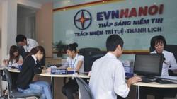 ADT và xung quanh chuyện đấu thầu các gói thầu thiết bị tại EVN Hà Nội