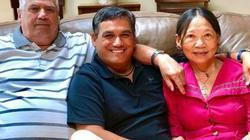 Mỹ: Xét nghiệm DNA, vô tình tìm ra người mẹ Việt tưởng đã mất cách đây 50 năm