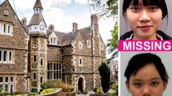 """Nhiều thiếu niên Việt được đưa tới trường tư ở Anh rồi đột nhiên... """"biến mất"""""""