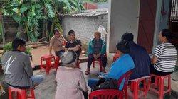 Nghệ An: Bắt 8 nghi phạm môi giới cho người đi nước ngoài trái phép