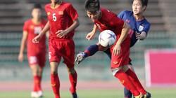 Lịch thi đấu vòng loại U19 châu Á 2020: U19 Việt Nam tìm vé tới Uzbekistan
