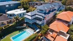 Người đàn ông TQ bí ẩn bỏ 600 tỉ đồng mua 6 căn biệt thự rồi để không ở Úc
